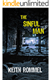 The Sinful Man (Thanatology Book 3)