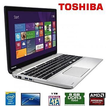 Toshiba Satellite P50t Intel Bluetooth Driver PC