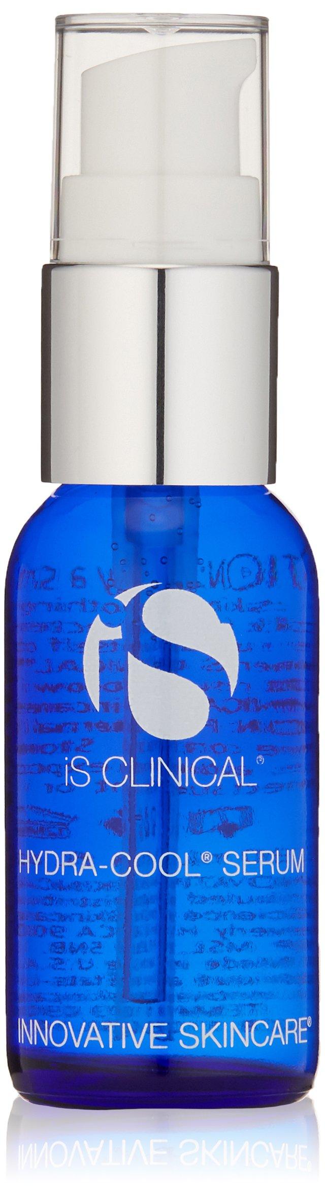 iS CLINICAL Hydra-Cool Serum, 1 fl. oz.