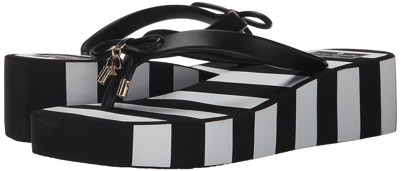 3b871643193 Amazon.com  Kate Spade New York Women s Rhett Wedge Sandal  Shoes