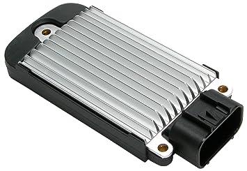 Delphi GN10112 Ignition Control Module