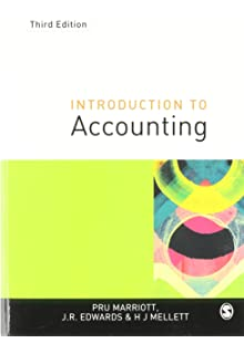 accounting demystified haber jeffrey r