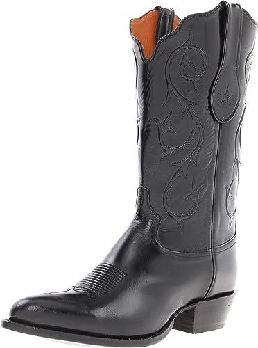 ff3923e1667 Tony Lama Boots Men's 1009 Boot