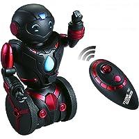 ThinkGizmos Robot de Juguete Que se Balancea Solo