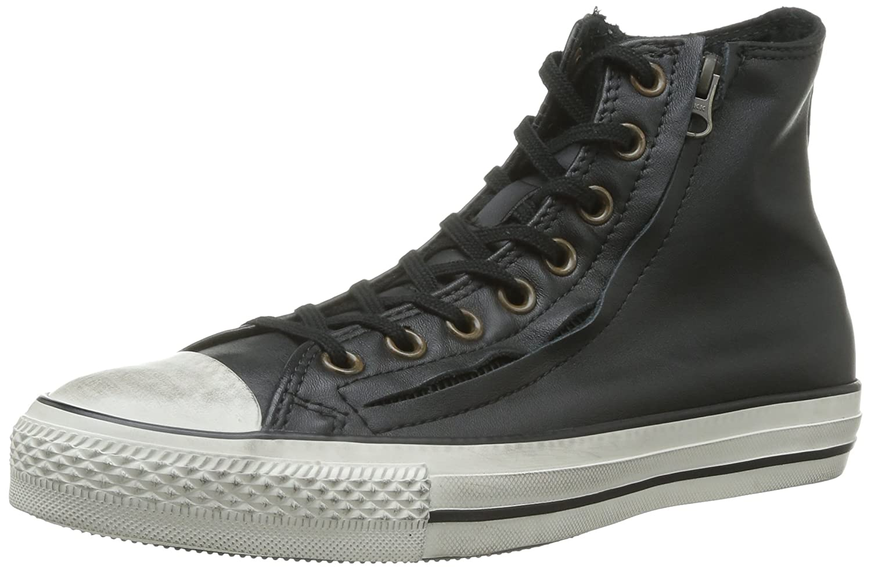 CONVERSE Chuck Taylor All Star Rc Dle Zip 309220 63 8 Herren Sneaker