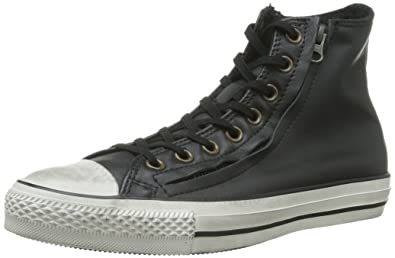 Converse Chuck Taylor All Star Rc Dle Zip 309220-54-8 Damen Sneaker