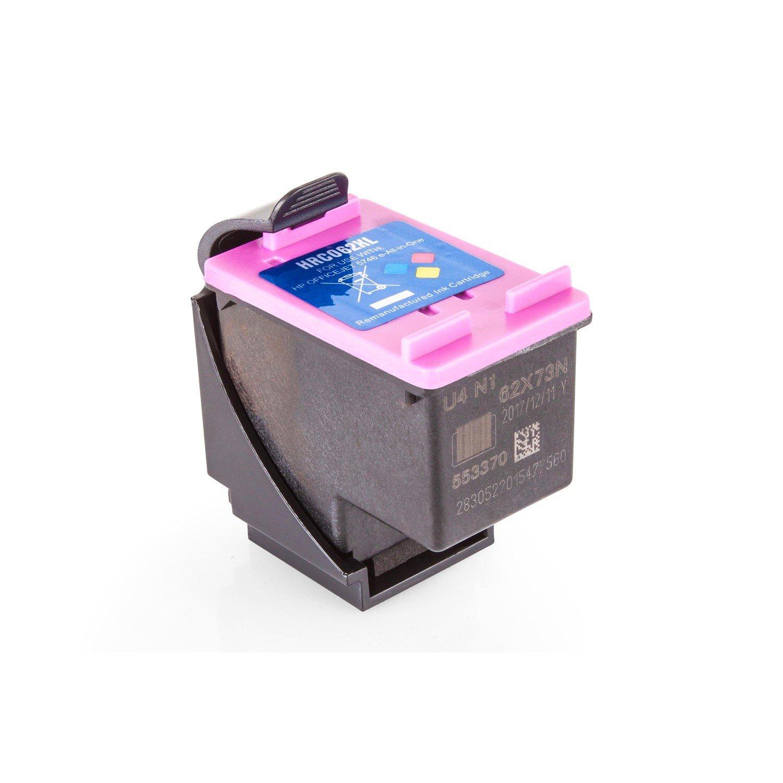 Inka Doo® compatible con HP Envy 5544 e-All-in-One equivalente a ...