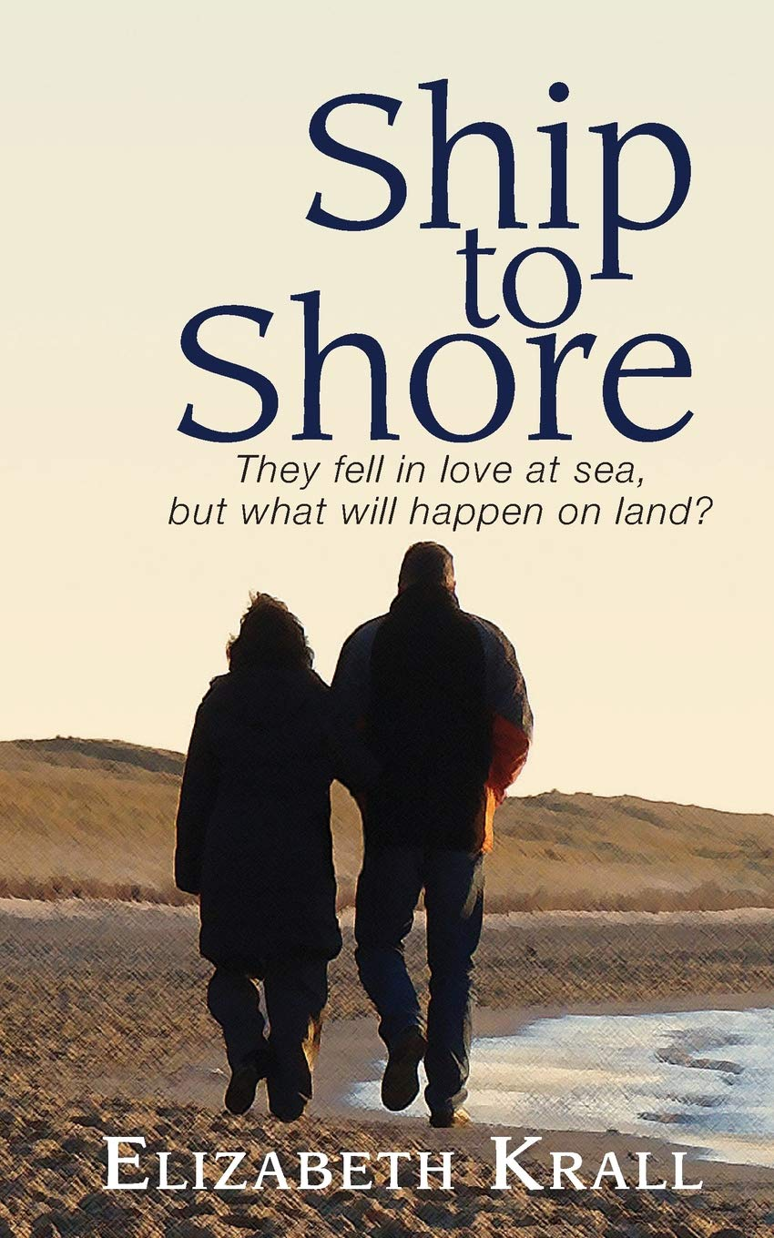 Ship to Shore: Elizabeth Krall: 9781470142629: Amazon com: Books
