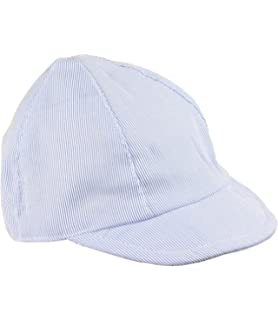 Whale /& Anchor Baby Girls Boys Cotton Neck Sun Protection Flap Legionnaires Summer Cap Hat 0-6 Months