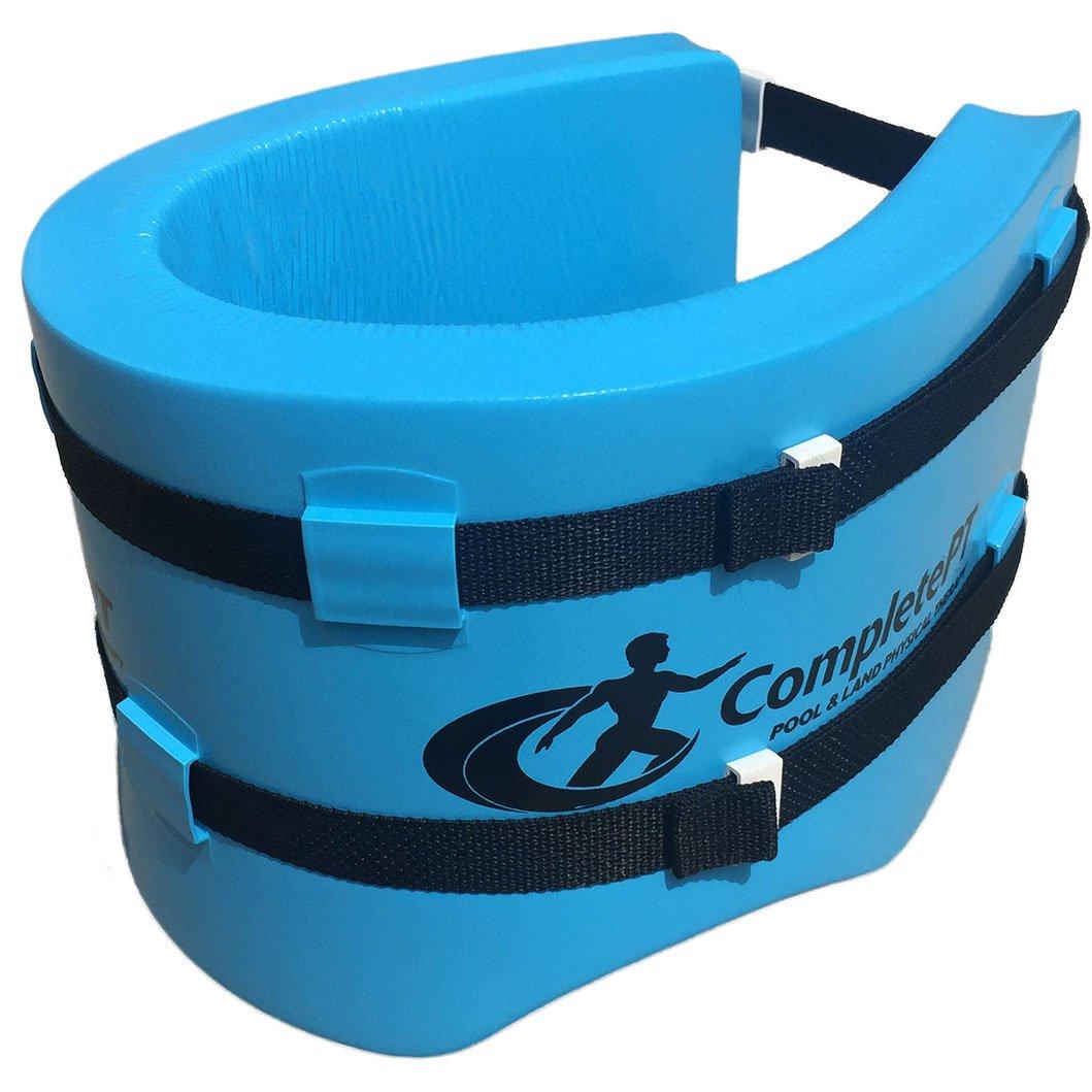 CompletePT Hydro-Tone Flotation Belt, S/M