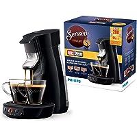 Philips Kaffeepadmaschine