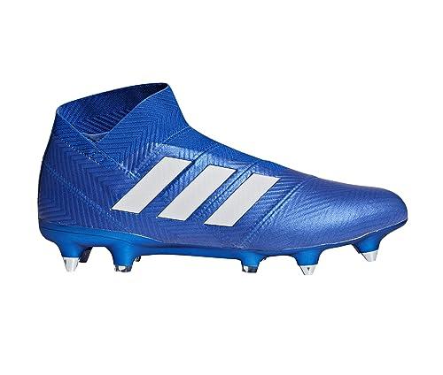 adidas Herren Nemeziz 18+ Sg Fußballschuhe: