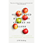 Surrounded by Others and Yet So Alone: A Lawyer's Case Stories of Love, Loneliness, and Litigation