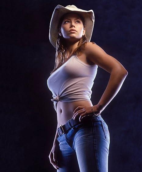 Jessica beil sexy