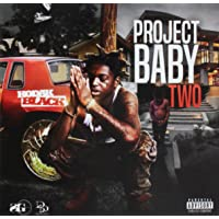 Project Baby 2 USA]
