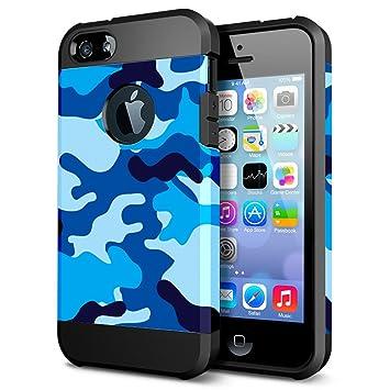 coque iphone 7 uniforme