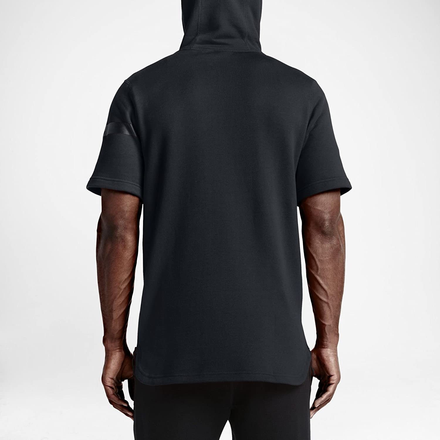 Nike Air Pivot V3/ SS HOODY MEN S SWEATSHIRT