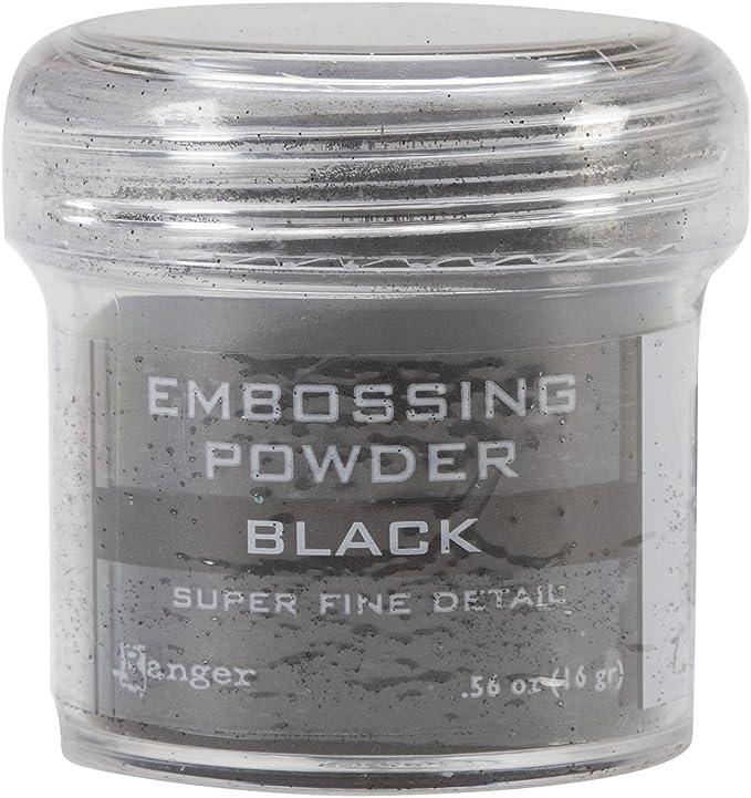 Fine Embossing Super Acrylic Multicolour Ranger Sf White-embossing Powder