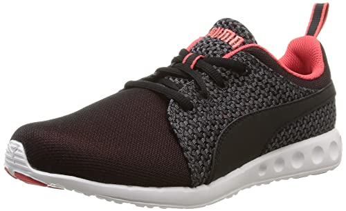 Puma Carson Runner Knit Wn's, Sneakers da Donna