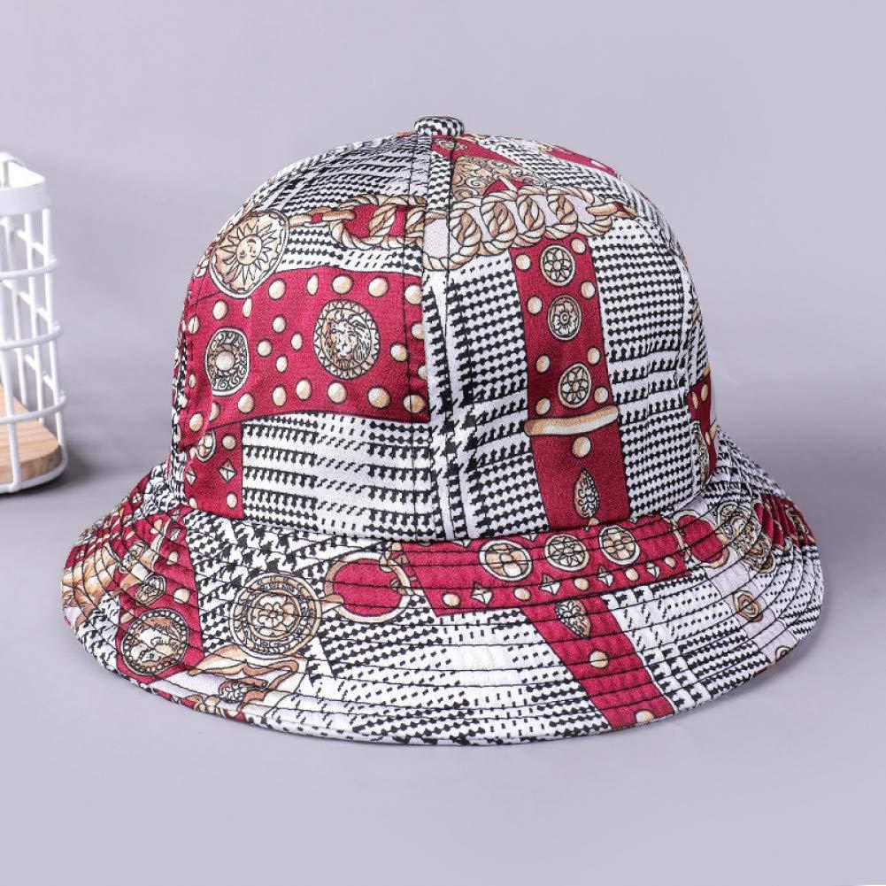 LMIDT Sombrero Mujer Mujeres Que Restauran Las Formas Antiguas De ...