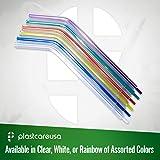 1000 White Dental Air Water Syringe Tips, 4 Bags of 250