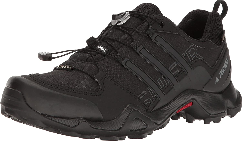 Terrex Swift R GTX Hiking Shoes