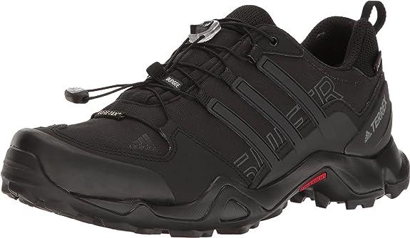 adidas terrex ax2r gore-tex walking shoes