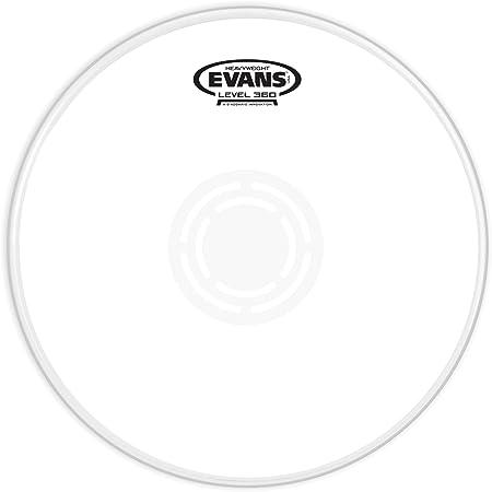 Evans EC Snare Drum Head 12 Inch