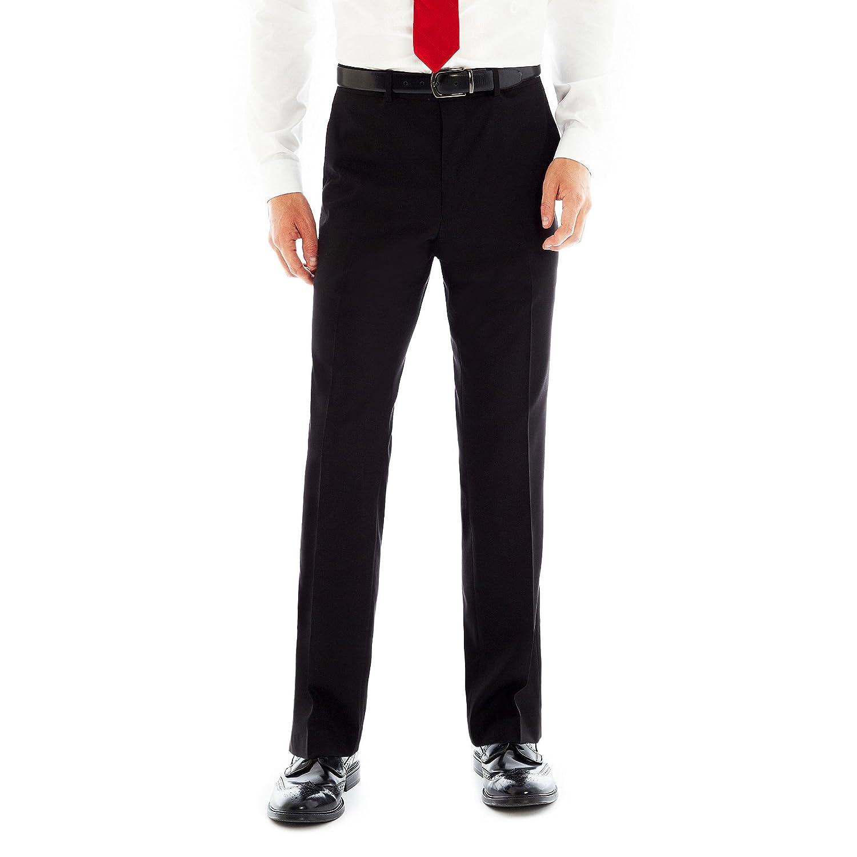 Blazer, Pant, and Vest Billy London Mens Slim Fit Suit Separate