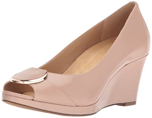 Naturalizer Women's Ollie Pump by Naturalizer