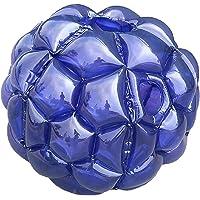 Bumper Balls, Opblaasbare Bumper Ball Bubble Soc, Opblaasbare Body Bubble Soccer Ball, Body Bumper Boppers, Bumper…