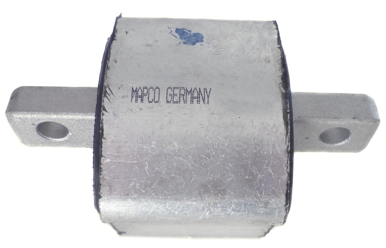 Mapco 37839 - Supporto, Cambio MAPCO Autotechnik GmbH