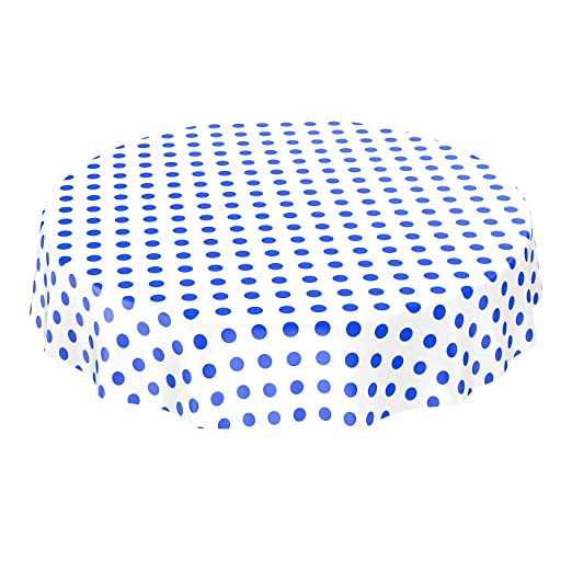 Garosa 120 st/ücke 10mm pins Kunststoff und vernickelt Eisen Karte tack zeichnungsnadel Bunte kreative runde Daumen tack dekorative DIY f/ür corkboard b/üro Organisation oder zu Hause