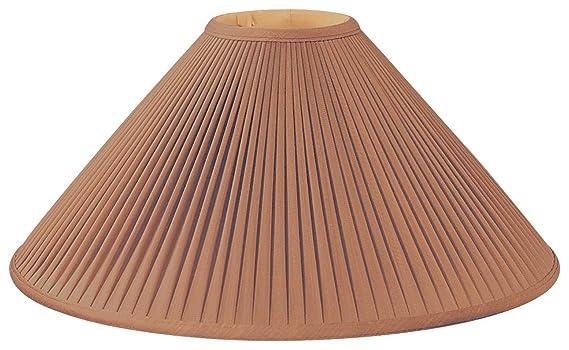 Er jahre design deckenlampe lampe chrom röhre m acryl kranz