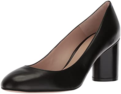 c3a52db09c6 Amazon.com  Stuart Weitzman Women s Azalea Pump  Shoes