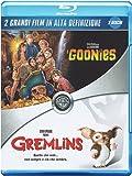 I Goonies + Gremlins