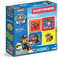 Magformers Magnetic Toys On Sale from $13.99