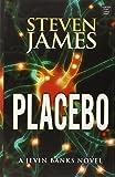 Placebo (Jevin Banks)