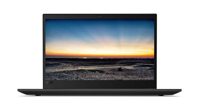 Lenovo ThinkPad T580 1.60GHz i5-8250U 15.6
