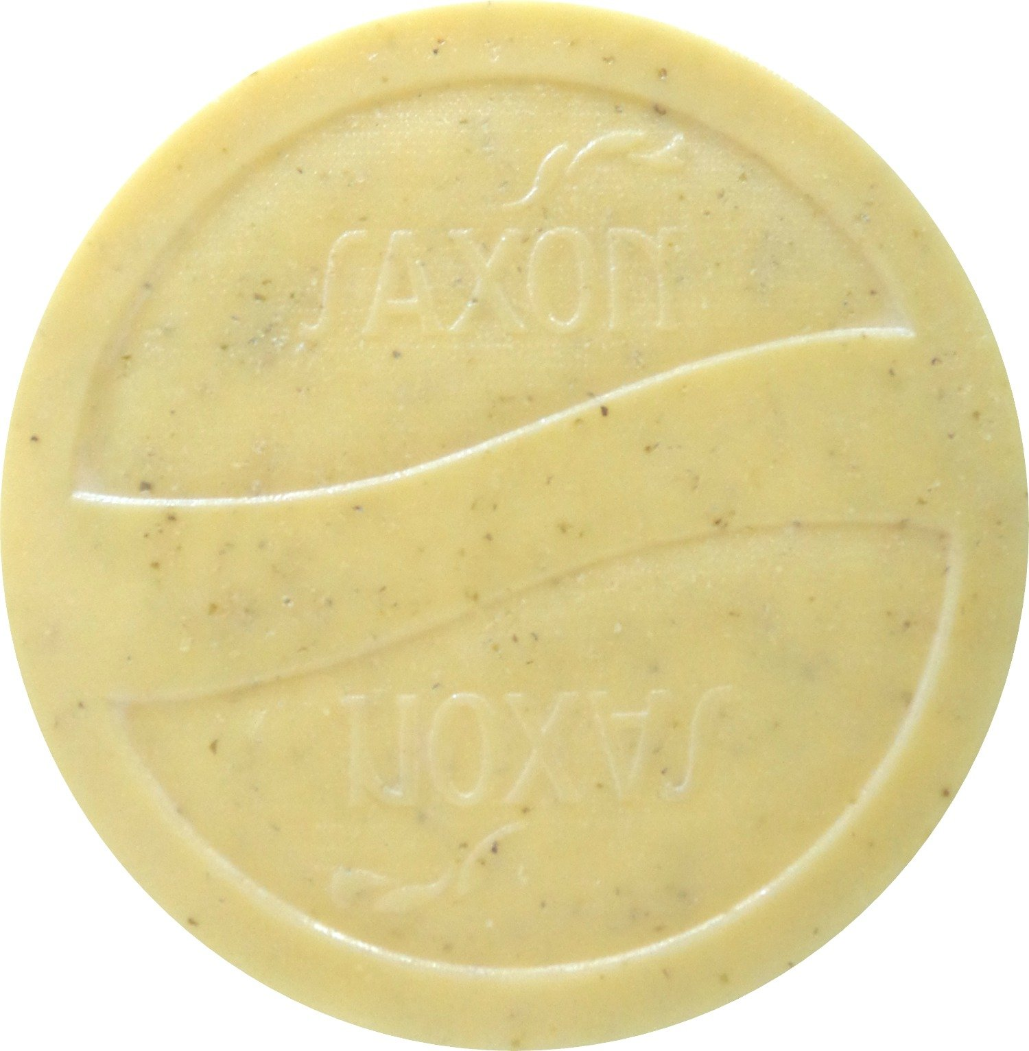 Big Eds Gouda Serrano Peppers 12lb Wheel by Saxon Creamery