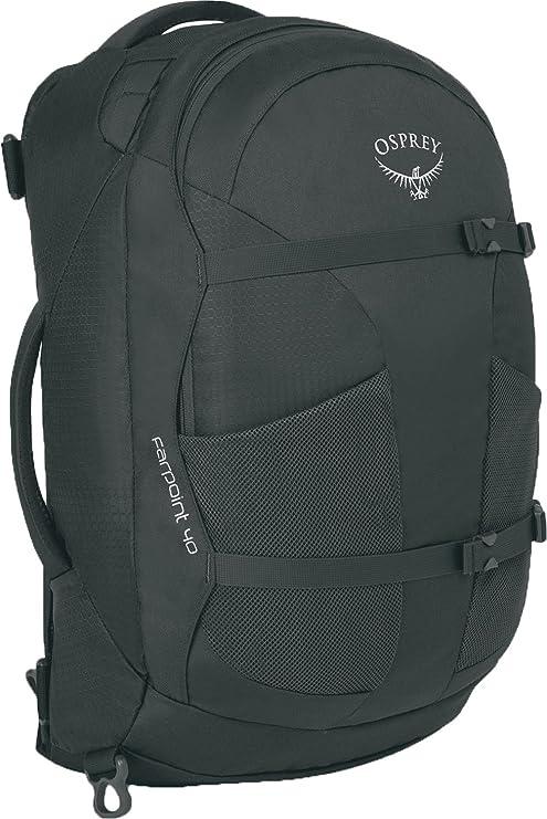 osprey rucksack herren