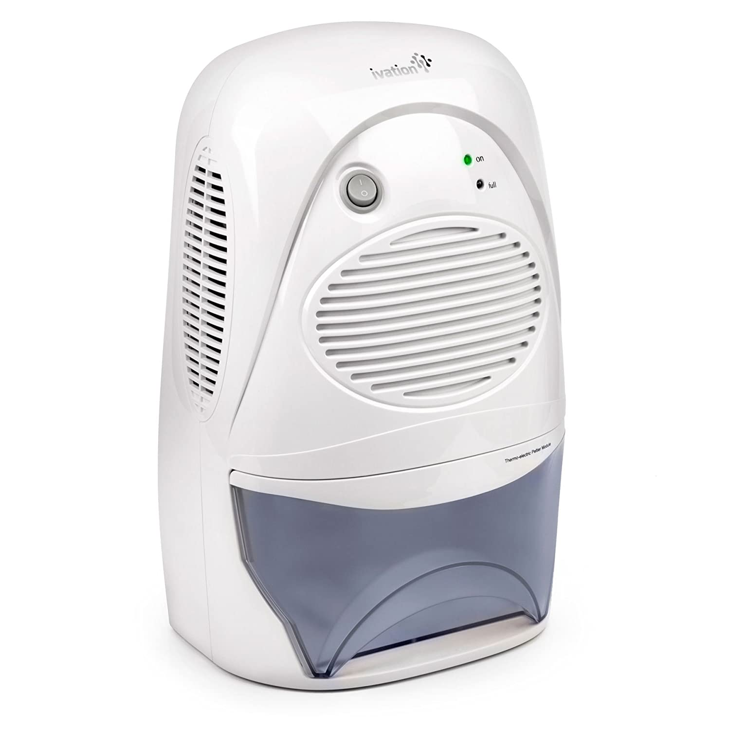 Ivation GDM36 Powerful Mid-Size Thermo-Electric