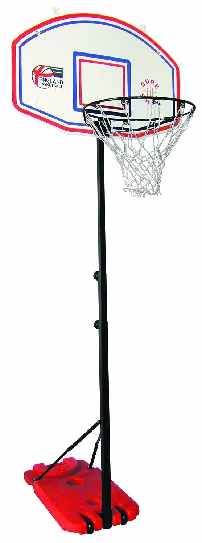 Sure Shot Hotshot - Canasta de baloncesto 63556