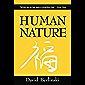 Human Nature (English Edition)