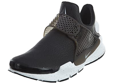 wholesale dealer 590bc fc0ff Image Unavailable. Image not available for. Color  Nike SOCK DART PRM WOMENS  ...