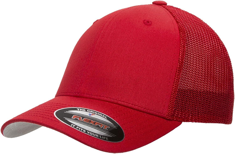AMC Rambler Classic Color Outline Design Hat Cap NEW