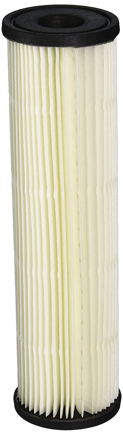 Pentek S1 Whole House Filter, Replacement Cartridge