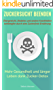 Zuckersucht Beenden: Übergewicht, Diabetes und andere Krankheiten bekämpfen durch eine Zuckerfreie Ernährung: Mehr Gesundheit und länger Leben dank Zucker ... Stoffwechselkrankheit, leben ohne zucker)