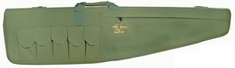 Amazon Galati Gear Rifle Case Hard Cases Sports Outdoors