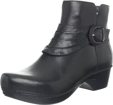 Dansko Women's Tabitha Boot